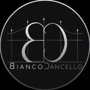 B&B BiancoCancello