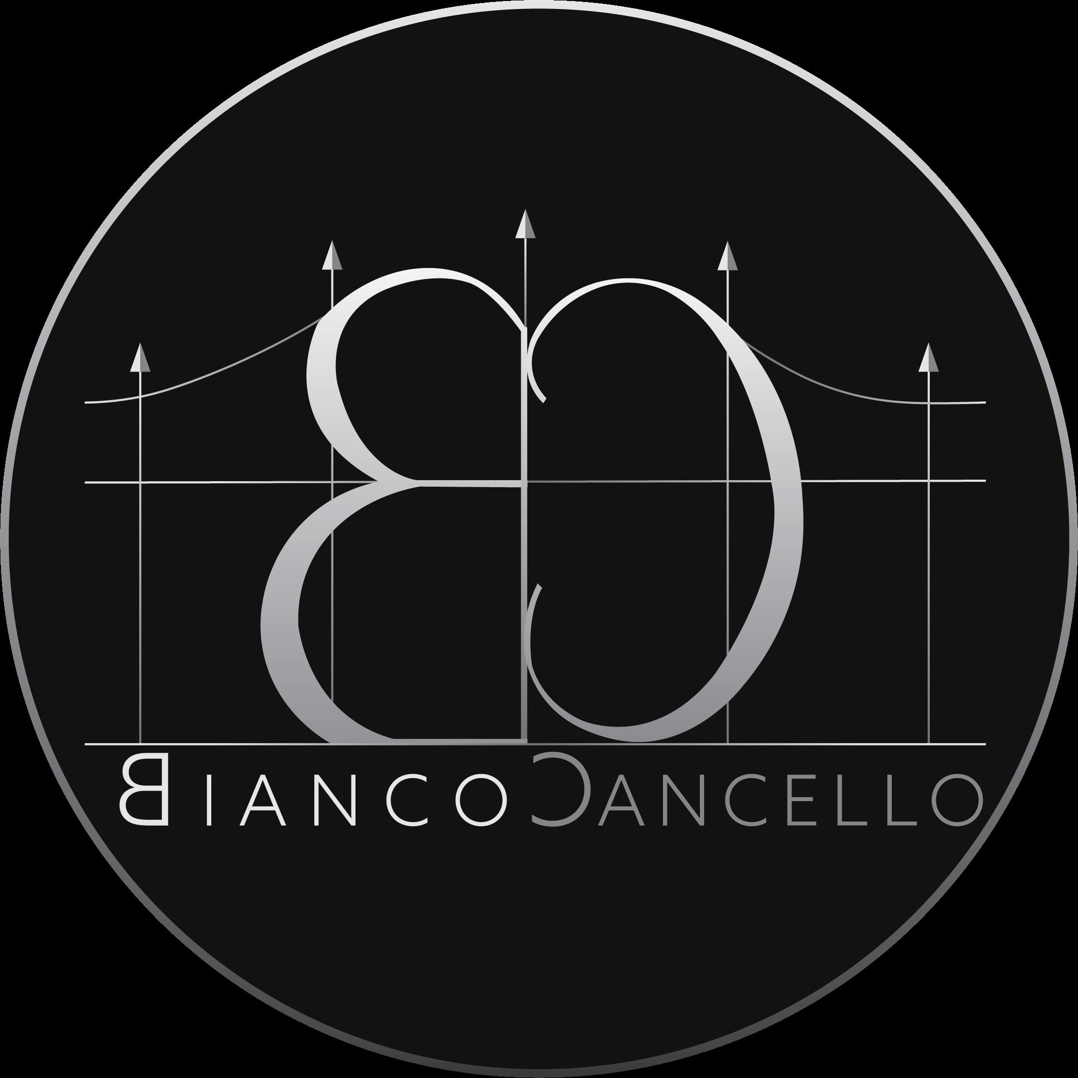 BiancoCancello